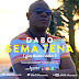 New Audio |  Dabo-Sema Tena