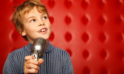 Juegos para enseñar a los alumnos a hablar en público