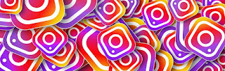 Membuka Kembali Postingan yang Disimpan di Instagram