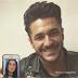 > ¡¡Muy fuerte!! Hugo Paz, ex de Sofia, quiere volver a MYHYV para pretender a Claudia