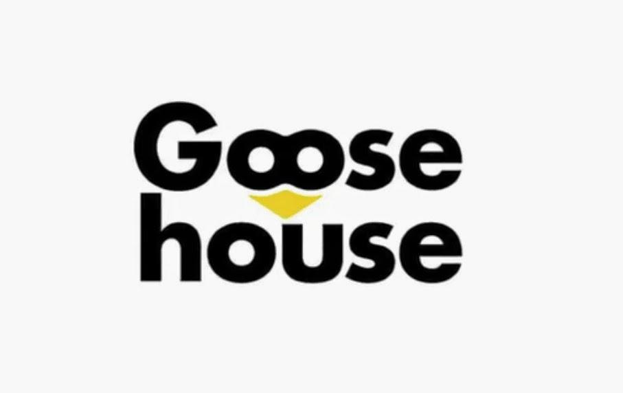 Goose house jp