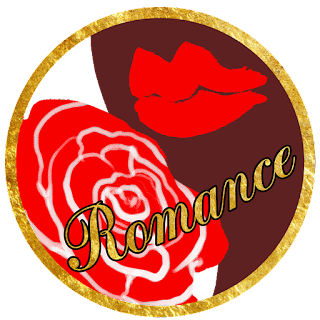 http://quillandslate.blogspot.com/search/label/romance
