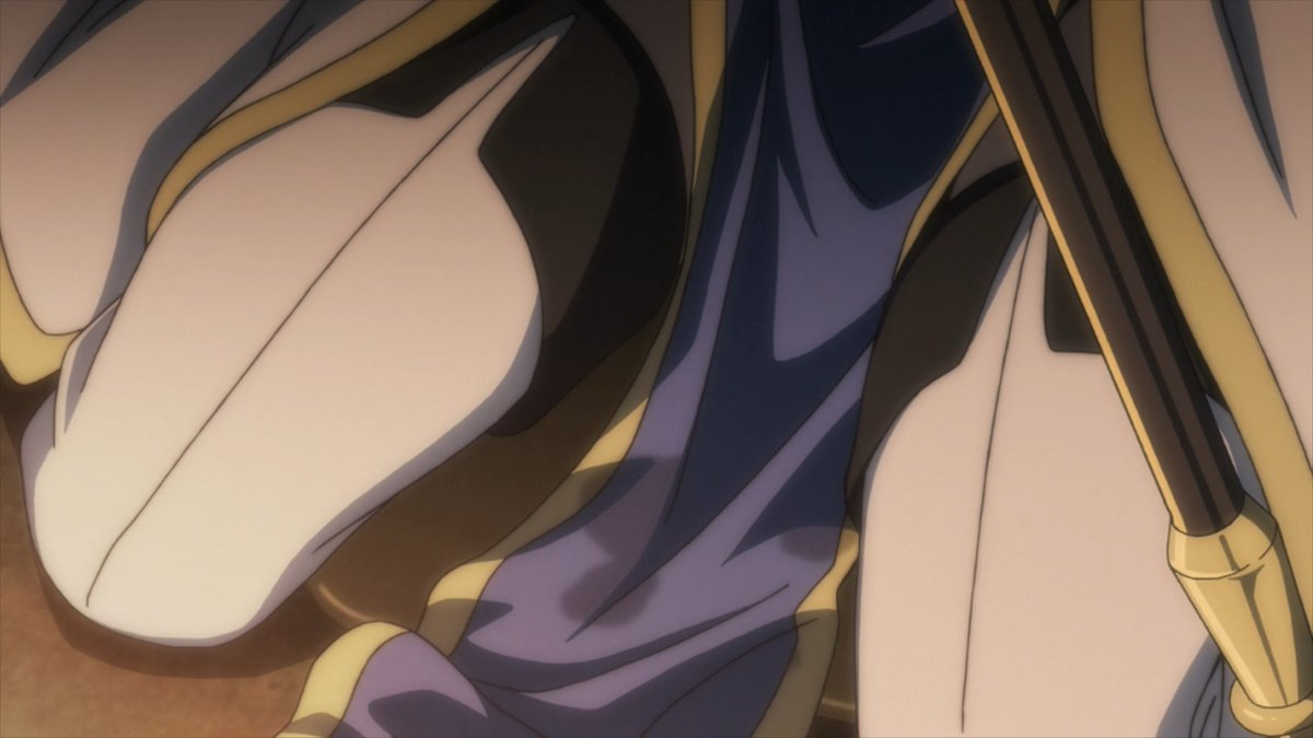 アニメ「ゴブスレ」7話感想:えちえち巫女と女神宮とエルフがゴブリンにwwwww