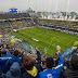 #Boca vs. Villarreal de España, este miércoles a las 21.15 hs. por Telefe