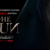 "A Freira |  Warner Bros. lança o primeiro trailer oficial do filme ""The Nun"", 2018"