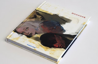 https://nuevavalquirias.com/woojin-oh-artbooks.html