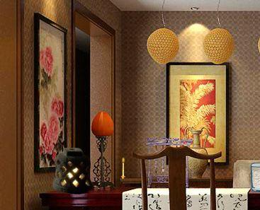 WowEscape Shanghai Palace…