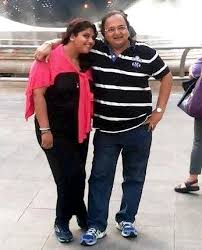 Rakesh Bedi Family Wife Son Daughter Father Mother Age Height Biography Profile Wedding Photos