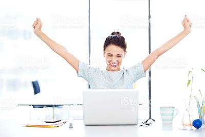 11 Langkah Sistematis untuk Membangun Blog Sukses