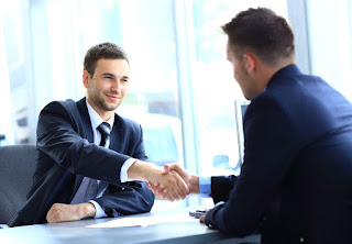 Kumpulan tips sukses interview kerja
