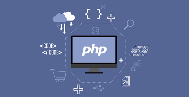 Tutorial PHP : Source Code eCommerce Spare Part Komputer - Gratis