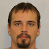 Wellsville man charged with criminal possession of stolen property