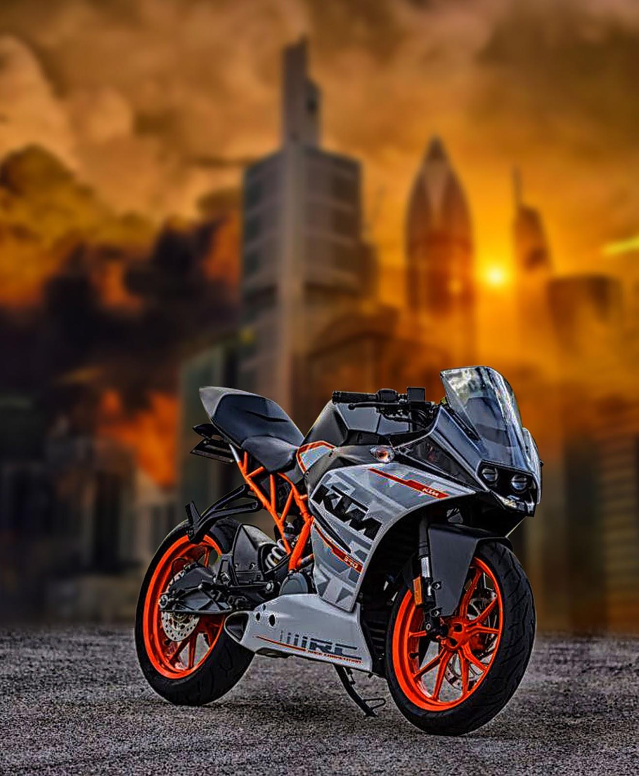 Best Background Images Hd For Picsart Editing - impremedia.net