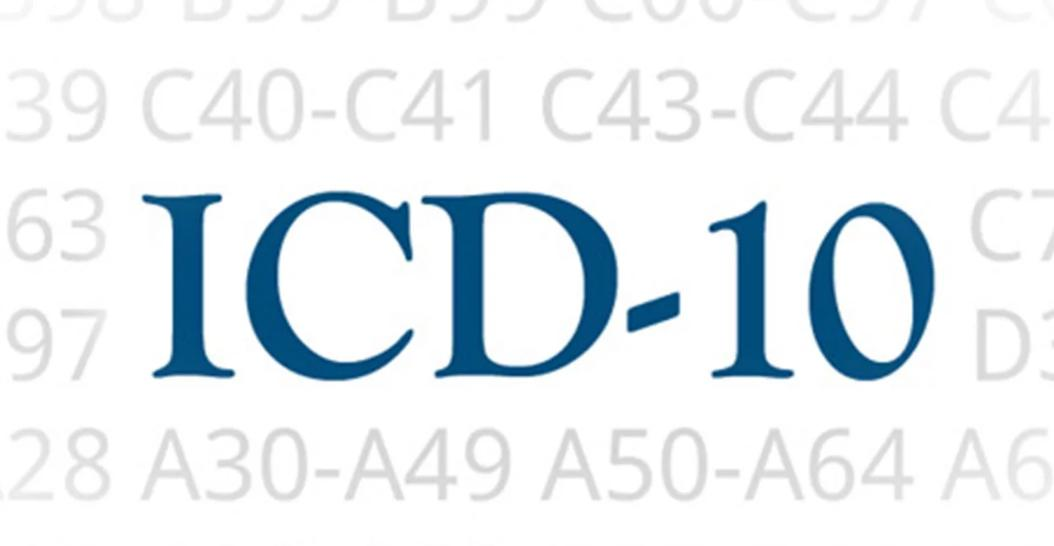 History of Laryngeal Cancer ICD 10