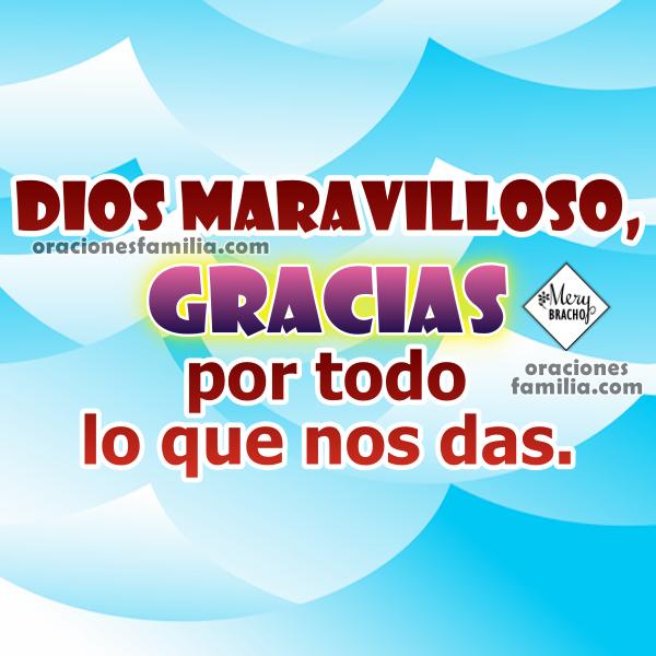 http://www.oracionesfamilia.com/2017/07/oraciones-dios-de-manana-imagen-cristiana.html