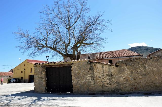 jabaloyas-teruel-casa-solar-descubierto
