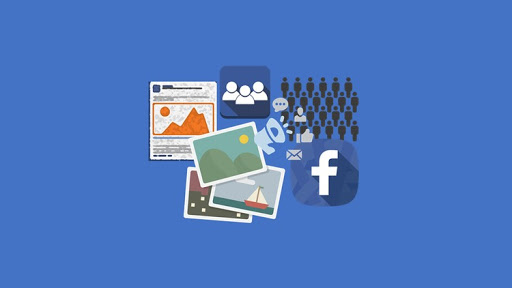 How to boost your online business using Facebook Udemy Coupon