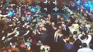 الرئيس عبد الفتاح السيسى ,الرئيس,السيسى , رئيس مصر ,الخوجة,ادارة بركة السبع التعليمية , #الرئيس #السيسى ,#alsisi, #President ,#Egypt,  AbdelFattah Elsisi , عبد الفتاح السيسي,بركة السبع,المنوفية,مصر,الحسينى محمد