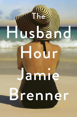 https://www.goodreads.com/book/show/35959681-the-husband-hour