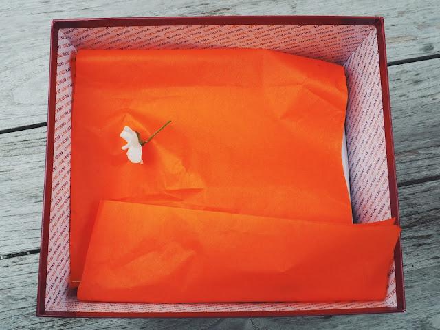 lovelybox-blog-lovelybox-buecher