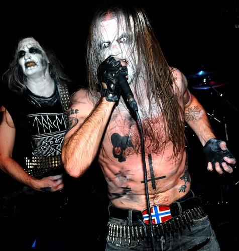 Gg allin the true king of rock 039n roll snake - 4 3