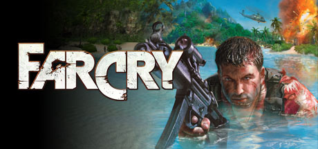 Far Cry 1 Free Download Full Version