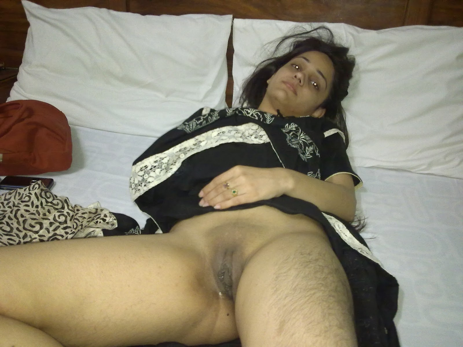 Fucking pakistan babe in that house - 1 7