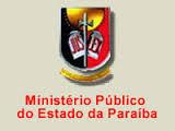 MP investiga irregularidade em licitações em São Bento