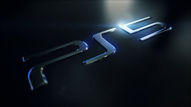 Sony confirmă lansarea PS5