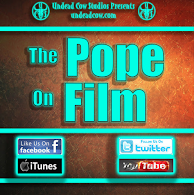 The Pope on Film