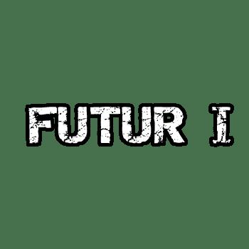 Futur I