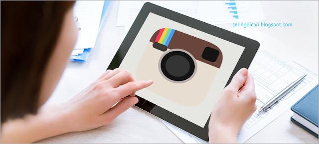 Cara Mudah Berjualan Laris Melalui Instagram