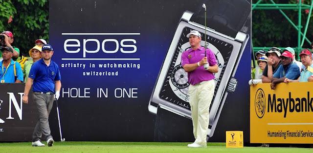 https://2.bp.blogspot.com/-HQ7AQPITGUM/Wr0Rx2oQBKI/AAAAAAAABNg/di8oUzLyMBM44d5b5Ixwaop2Nt22HhJvwCLcBGAs/s640/xem-truyen-hinh-golf-kenh-golf-hd-golf-channel-hang-dau-viet-nam-epos.jpg