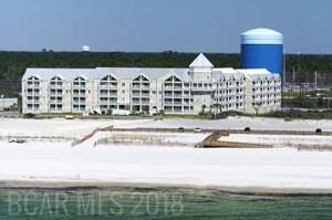 Grand Caribbean Condo For Sale, Orange Beach Alabama