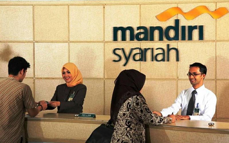 Update Jam Kerja Bank Syariah Berdikari Bsm 2019 Sch Paperplane