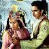 सलीम अनारकली की प्रेम कहानी | Salim Anarkali history and Colors TV serial story in hindi