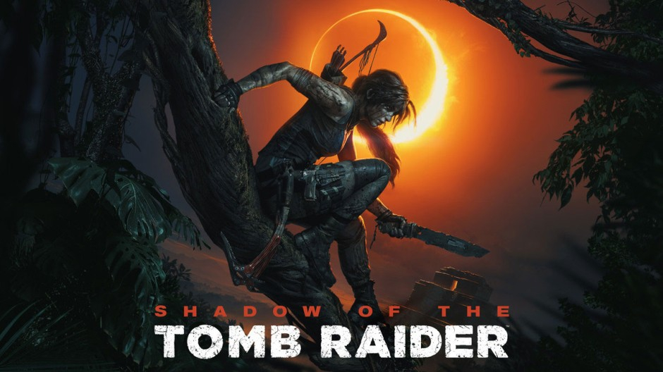 shadow of the tomb raider تحميل