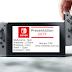 Nintendo Switch Revealed On January 13