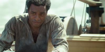 Netflix Anuncia 2 Ambiciosas Produções Para Cinema