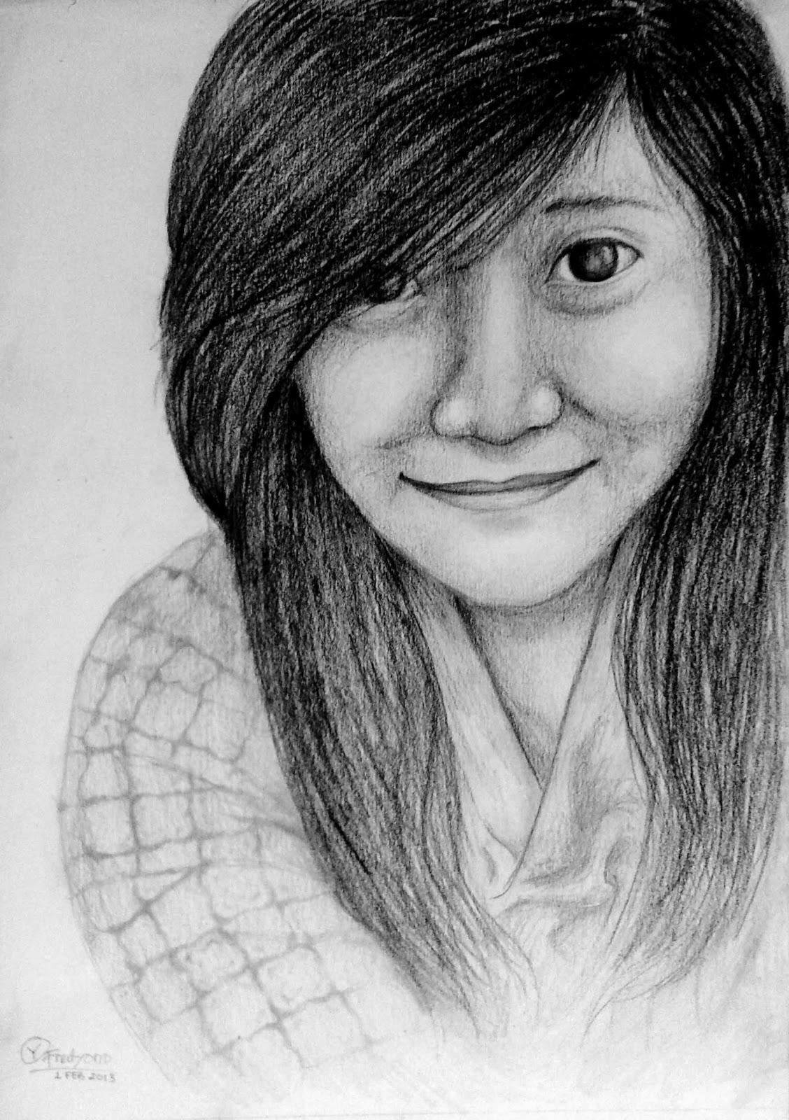 Top Sketsa Gambar Ilustrasi Gotong Royong