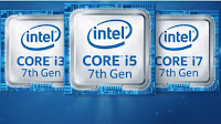 Quale scegliere tra Intel Core i3, i5 e i7