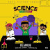 Music: Olamide – Science Student (prod. Young John x BBanks)