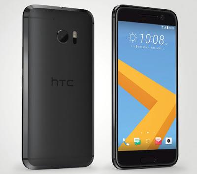 Harga HTC 10 Lifestyle Terbaru 2016 Beserta Spesifikasinya