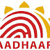 Aadhar Card - UIDAI Jobs Recruitment for ASO Posts
