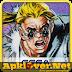 Comix Zone Classic MOD APK Premium unlocked