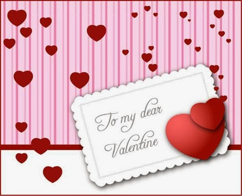 To-my-dear-valentine-Love-card-text-clipart-image-HD-free-download.jpg