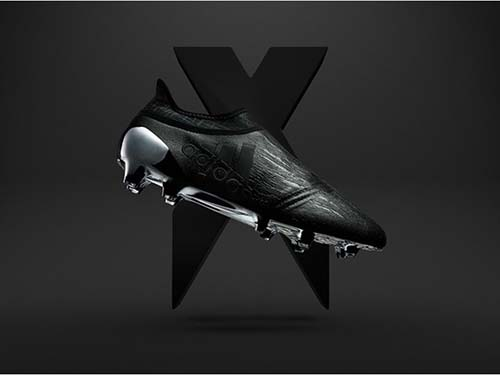 Limited Edition-Adidas-Dark-Space-Pack-Football-Boots-for-2016-17-Season-2
