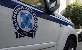 Μπαράζ επιθέσεων και επεισοδίων το βράδυ στην Αθήνα