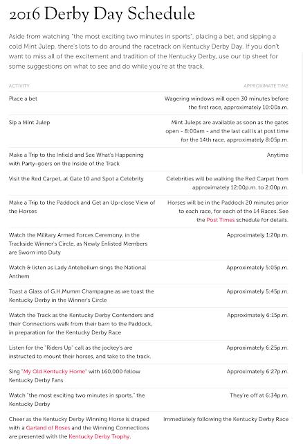 kentucky derby, blank slate, urablankslate, loriannmd, lori tauraso, fredreickmd, md, va, dc, DMV, baltimore , cheers, horses, racing, bets, bourbon, cocktails, mocktails, drinks, party, sass magazine, frederick magazine, frederick news post