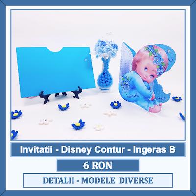 http://www.bebestudio11.com/2017/03/invitatii-botez-cu-foto-disney-contur_4.html